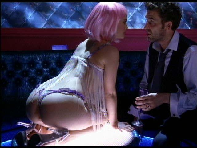 Kira Noir Porn Videos  Verified Pornstar Profile  Pornhub